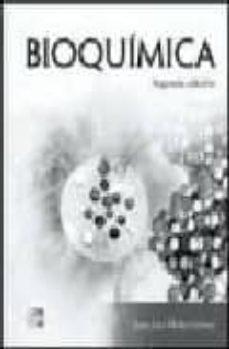 Viamistica.es Bioquimica Image