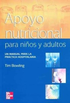 Ojpa.es Apoyo Nutricional Para Niños Y Adultos Image
