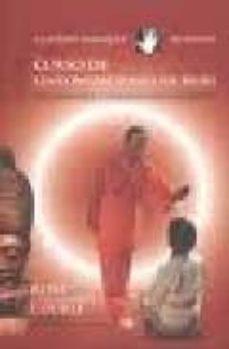 Inmaswan.es Curso De Sintonizaciones De Reiki: Para Maestros Y Practiantes Av Anzados (Contiene Dvd) Image