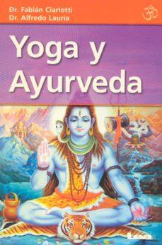 Permacultivo.es Yoga Y Ayurveda Image