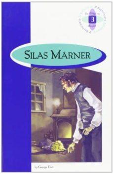 Descargar libros de texto en pdf gratis en línea SILAS MARNER (2º BACHILLERATO)
