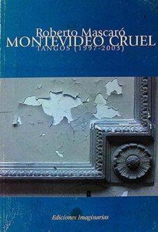 Ojpa.es Montevideo Cruel Image