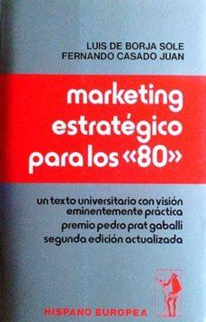 Yumara.it Marketing Estratégico Para Los '80' Image