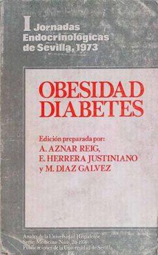 Canapacampana.it Obesidad, Diabetes Image