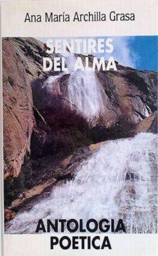 Padella.mx Sentires Del Alma. Antología Poética Image