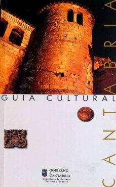 Enmarchaporlobasico.es Guía Cultural Cantabria Image