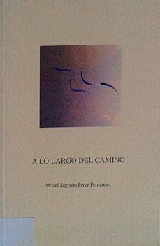 Permacultivo.es A Lo Largo Del Camino Image