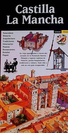 Concursopiedraspreciosas.es Castilla La Mancha Image