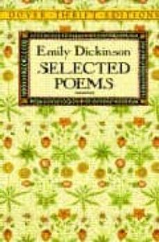 selected poems-emily dickinson-9780486264660