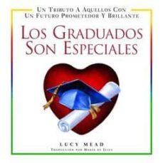Eldeportedealbacete.es Los Graduados Son Especiales (Un Tributo A Aquella Con Un Futuro Prometedor Y Brillante) Image