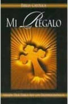 Geekmag.es Biblia Catolica (Mi Regalo) Image