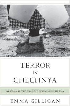terror in chechnya (ebook)-emma gilligan-9781400831760