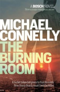 Descargar kindle books to ipad gratis THE BURNING ROOM de MICHAEL CONNELLY in Spanish  9781409145660