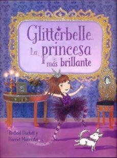 Titantitan.mx Glitterbelle La Princesa Mas Brillante Image