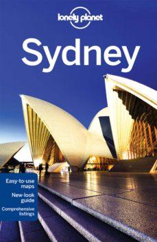 sydney 2015 (11th ed.) (city guides) ingles-peter dragicevich-miriam raphael-9781743215760