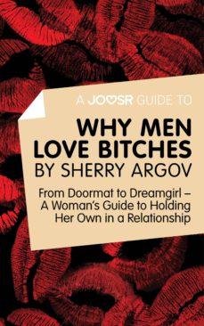 Sherry argov books read online free