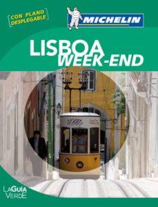 Vinisenzatrucco.it Week- End Lisboa(guia Verde 2012) Image