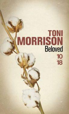 Descarga gratuita de capítulos de libros de texto. BELOVED de TONI MORRISON 9782264047960 (Literatura española)
