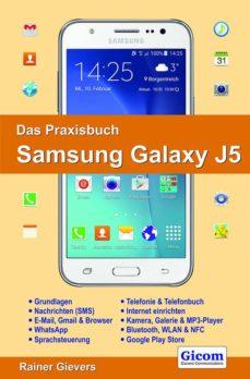 samsung handy telefonbuch software