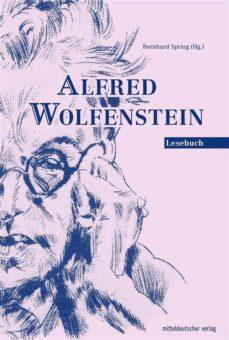 alfred wolfenstein (ebook)-9783954621460