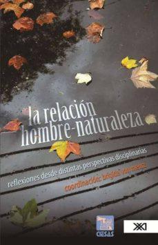 Valentifaineros20015.es La Relación Hombre-naturaleza Image