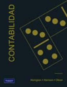 contabilidad (8ª ed.)-charles t. horngren-walter harrison-suzanne oliver-9786074426960