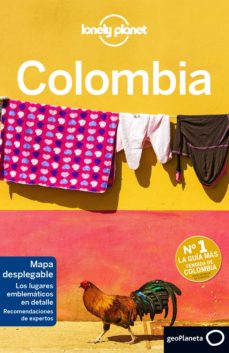 colombia 4 (ebook)-9788408200260