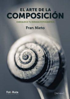 el arte de la composicion-fran nieto-9788415131960