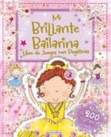 Bressoamisuradi.it Mi Brillante Bailarina Image