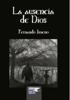 Alienazioneparentale.it La Ausencia De Dios Image