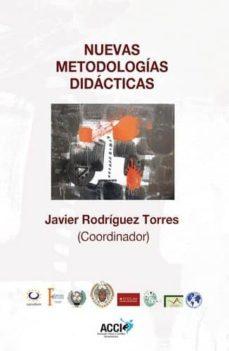 Titantitan.mx Didactica Actual Para La Enseñanza Superior Image