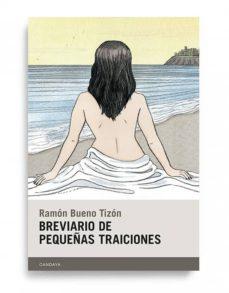 Descargar ebook en pdf gratis BREVIARIO DE PEQUEÑAS TRAICIONES