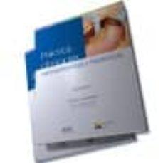 Ojpa.es Practica Clinica En Gastroenterologia Y Hepatologia (2 Vols) Image