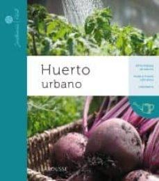 Ironbikepuglia.it Pack Huerto Urbano Image