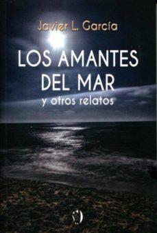 Mrnice.mx Los Amantes Del Mar Y Otros Relatos Image
