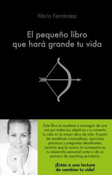 Upgrade6a.es El Pequeño Libro Que Hara Grande Tu Vida Image