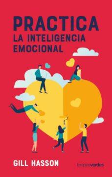 Bressoamisuradi.it Practica La Inteligencia Emocional Image