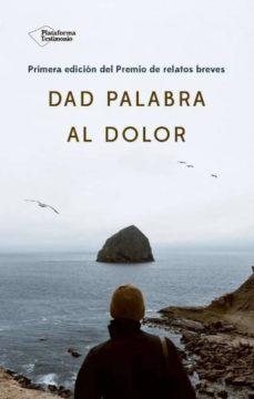 Geekmag.es Dad Palabra Al Dolor (Premio Grünenthal) Image