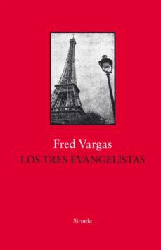 Ebooks para ipad gratis descargar LOS TRES EVANGELISTAS PDF iBook MOBI in Spanish