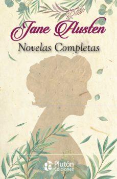 Viamistica.es Novelas Completas Image