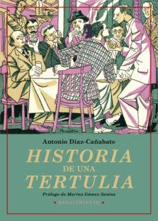 Costosdelaimpunidad.mx Historia De Una Tertulia Image