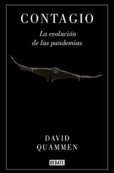 Eldeportedealbacete.es Contagio: La Evolucion De Las Pandemias Image