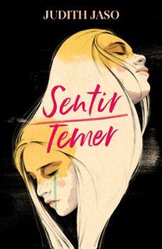 Descargar libros gratis para ipod touch SENTIR; TEMER 9788420434360