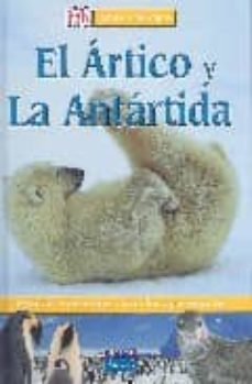 Upgrade6a.es El Artico Y La Antartida Image