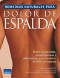 Eldeportedealbacete.es Dolor De Espalda Image