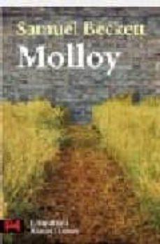 Carreracentenariometro.es Molloy Image