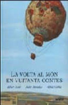 Permacultivo.es La Volta Al Mon En 80 Contes Image