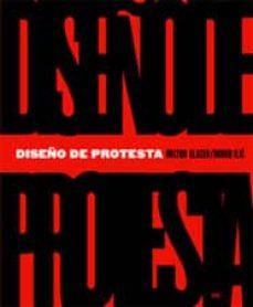 Vinisenzatrucco.it Diseño De Protesta Image
