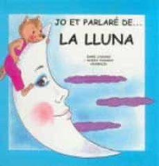 Upgrade6a.es La Lluna (Ja Et Parlare) Image