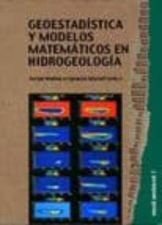 Chapultepecuno.mx Los Metodos De La Geografia (3ª Ed.) Image